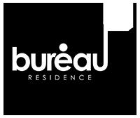 Bureau Residence | Kartepe Kocaeli